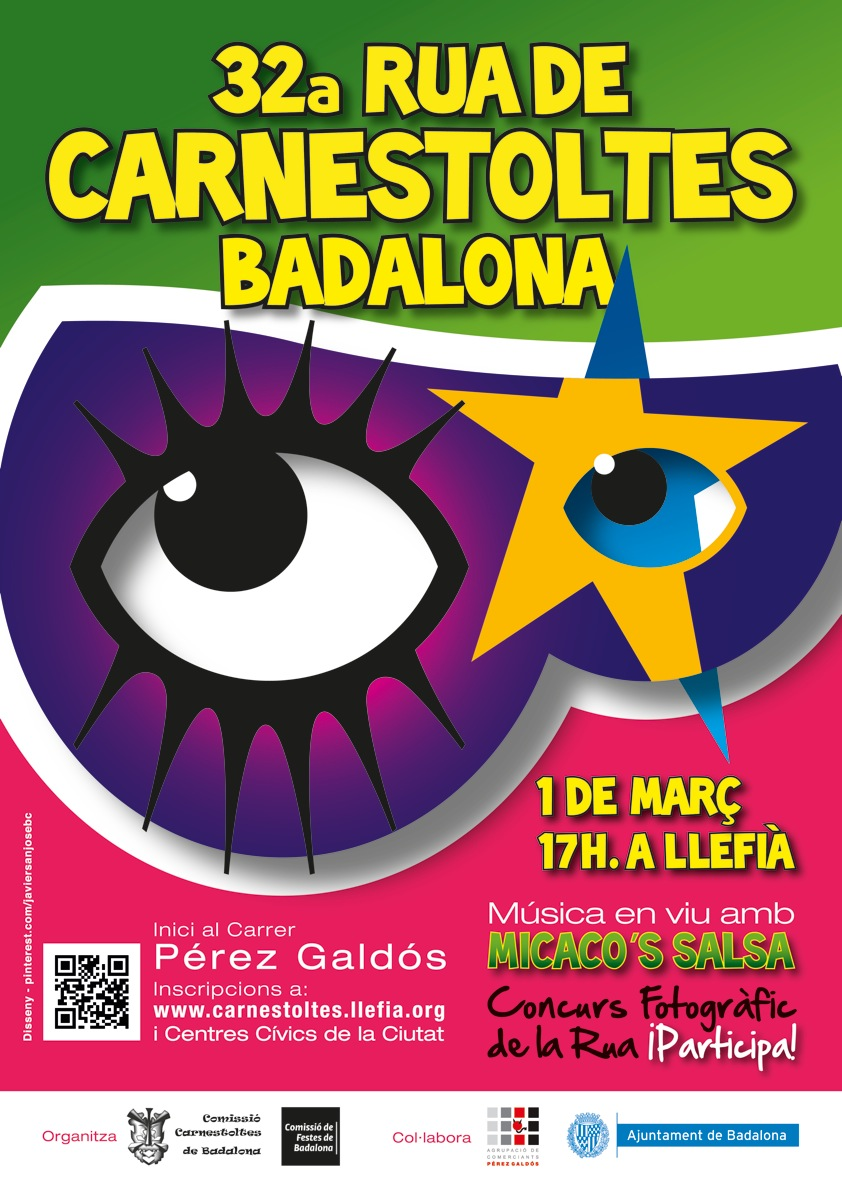 cartell_carnetoltes_2014